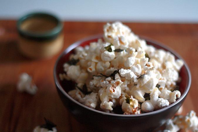 furikake_popcorn_2