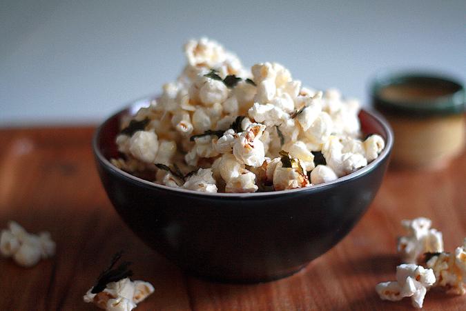 furikake_popcorn_3