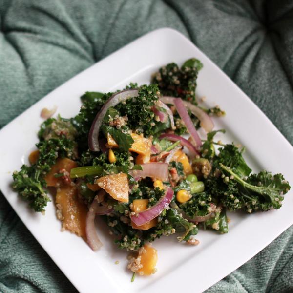 kale_quinoa_mango_salad