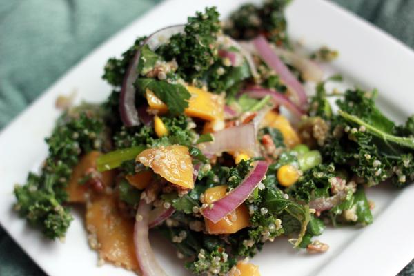 kale_quinoa_mango_salad1