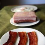 Bacon | heoyeahyum.com